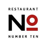 Restaurant NO10